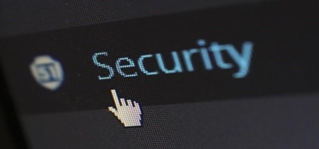 Axoni to help OCC upgrade securities lending infrastructure via DLT
