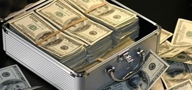 Everest Medicines bags US$310 million in Series C investment round