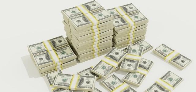 WFC to distribute around USD 10B under Paycheck Protection Program