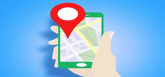 EC raises privacy concerns over Apple, Google location tracking apps