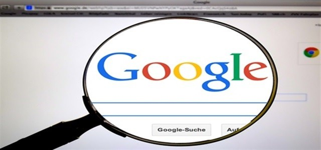 Google receives FCC nod for use of subsea telecommunication cable