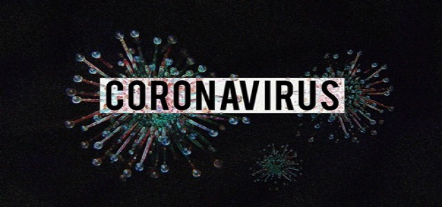 IBM launches coronavirus map and app for tracking COVID-19 infections
