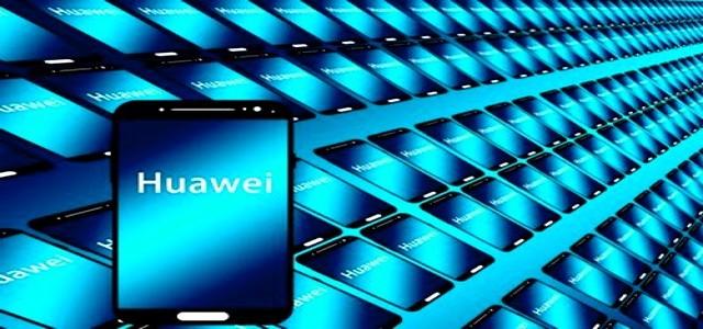 U.S. regulators to contemplate making changes to thwart Huawei