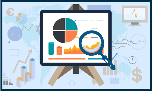 Population Health Management Software Market Forecast 2020-2025, Latest Trends and Opportunities