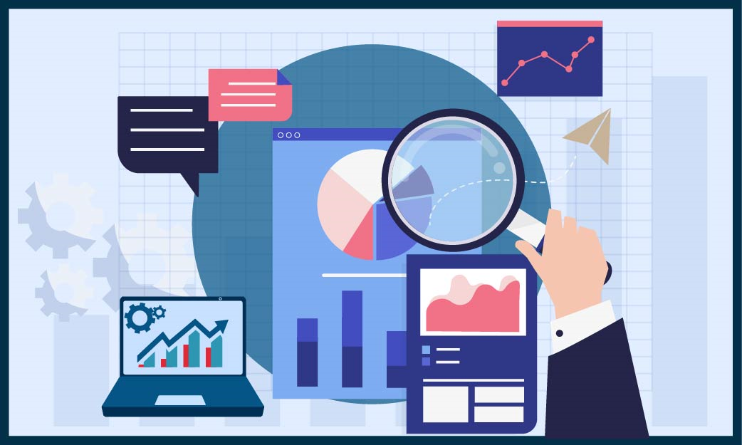 Benefits Administration Software Market Outlook, Recent Trends and Growth Forecast 2020-2025