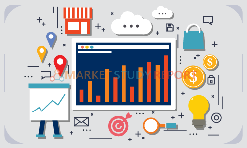 Information Stewardship Applications Software Market Size Growth Forecast 2020 to 2025