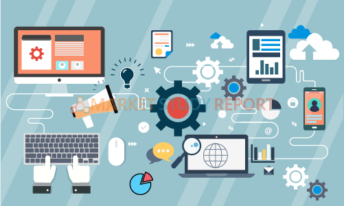 Wine, Beer and Spirits Software Market Forecast 2020-2025, Latest Trends and Opportunities