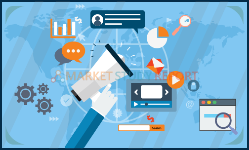 Accessibility Testing Service Market Forecast 2020-2025, Latest Trends and Opportunities