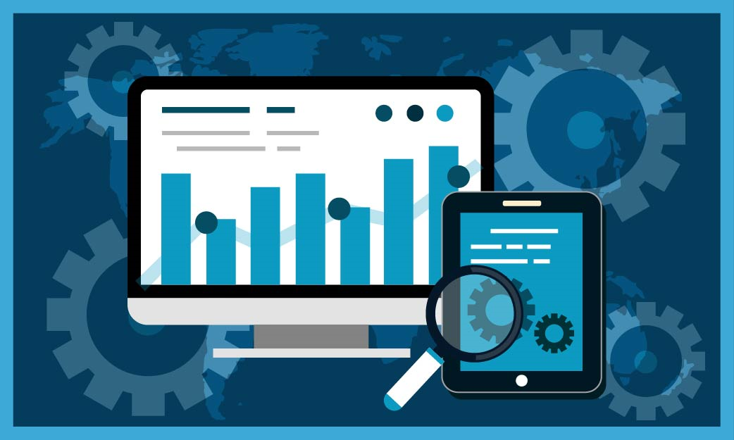 Sales Automation Software Market Research Report, Growth Forecast 2025