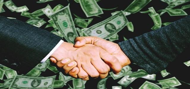 Medcolcanna Organics Inc. secures funding from Greenstein Capital Ltd.
