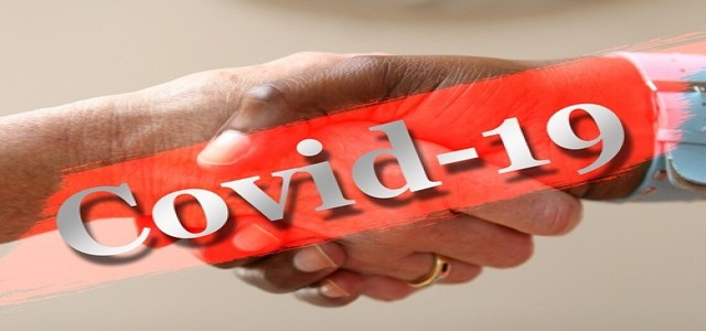 Trividia extends service for COVID-19 care; unveils new screening test