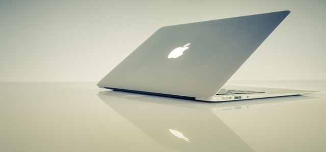 Apple re-enters tech competition with updated 13-inch MacBook Pro