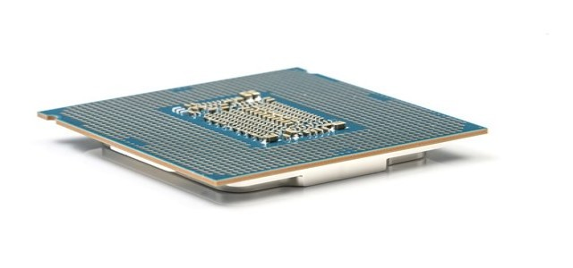 Inspur unveils 4-socket servers for 3rd Gen Intel Xeon Processors