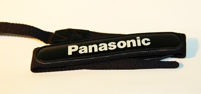 "Panasonic launches ""LUMIX Streaming (Beta)"" software program"