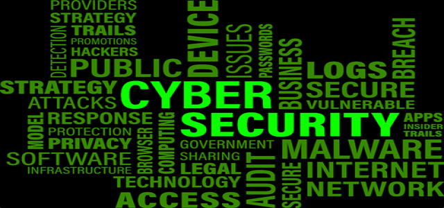 XM Cyber, threat modelling cybersecurity startup, secures US$17m